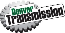 Denver Transmission Pro